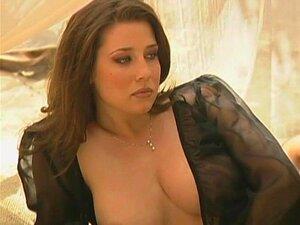 Peliculas porno erica brasileña Los Mejores Videos De Sexo Erica Campbell Videos Y Peliculas Porno Pasionmujeres Com
