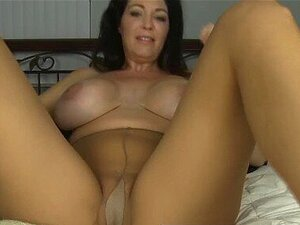 squirting indische pussy
