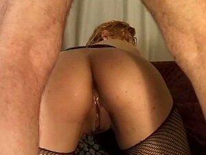 xxnx pornó film