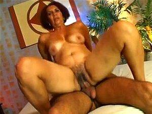 Mejores videos porno de madurs Los Mejores Videos De Sexo Brasilenas Maduras Y Peliculas Porno Pasionmujeres Com