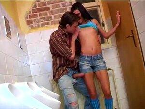 Peliculas porno de bondage lesbico en publico Los Mejores Videos De Sexo Lesvianas Latex Bondage Y Peliculas Porno Pasionmujeres Com