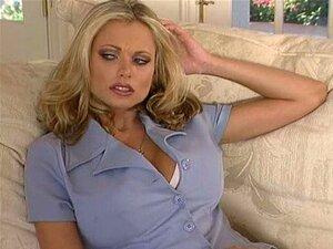 Melissa rauch erotik