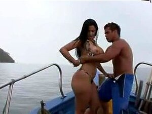Pornstar carol miranda, real amateur bondage free movies
