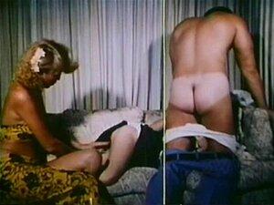 Peliculas porno de vintage Los Mejores Videos De Sexo Pelicula Vintage Cocina Y Peliculas Porno Pasionmujeres Com