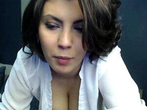 Jenny Scordamaglia Nip Slip - Porn Videos @ XXXJoJo.com