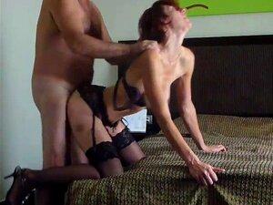 Sophie Kirsch Porn