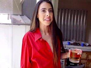 Gabrielle recommends Crazy bukkake videos