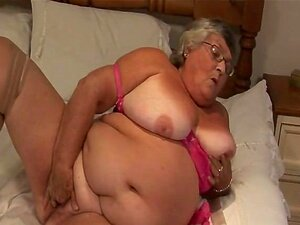 live sex vidio