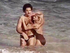 beach-fuck-on-the-seashore-topless-girls-firing-guns-movie