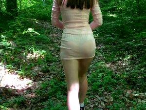 Me llevo a mi hija al bosque para follar porno Los Mejores Videos De Sexo Bosque Y Peliculas Porno Pasionmujeres Com