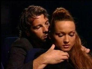 Mujeres muy viciosas en cines porno Los Mejores Videos De Sexo Cine Y Peliculas Porno Pasionmujeres Com