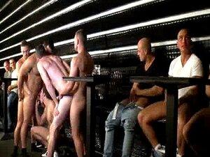 Pelicula hagamos una orgia partes porno Los Mejores Videos De Sexo Orgias Gais Y Peliculas Porno Pasionmujeres Com