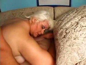 Lisa spraxxx porn