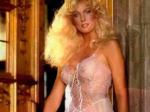 Peliculas porno alemanas de los 80 y 90 Los Mejores Videos De Sexo Actrices Porno De Los Anos 80 Y Peliculas Porno Pasionmujeres Com