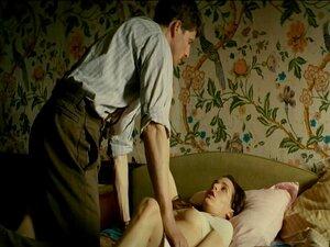 Peliculas eroticas porno youtube Los Mejores Videos De Sexo Peliculas Eroticas You Tube Y Peliculas Porno Pasionmujeres Com