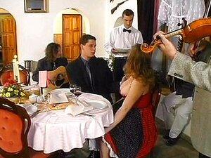 Peliculas porno francesas en restaurantes Los Mejores Videos De Sexo Restaurante Y Peliculas Porno Pasionmujeres Com