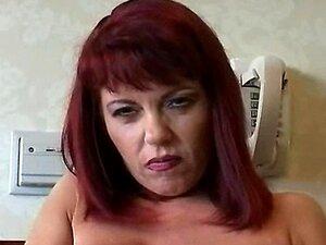 step sister ebony porn
