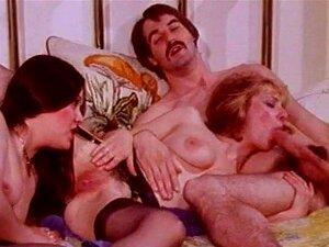 Peliculas porno exrtemo gratis Los Mejores Videos De Sexo Porno Extremo Gratis Y Peliculas Porno Pasionmujeres Com