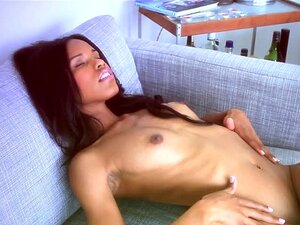 Filmimg wife fuck swinger